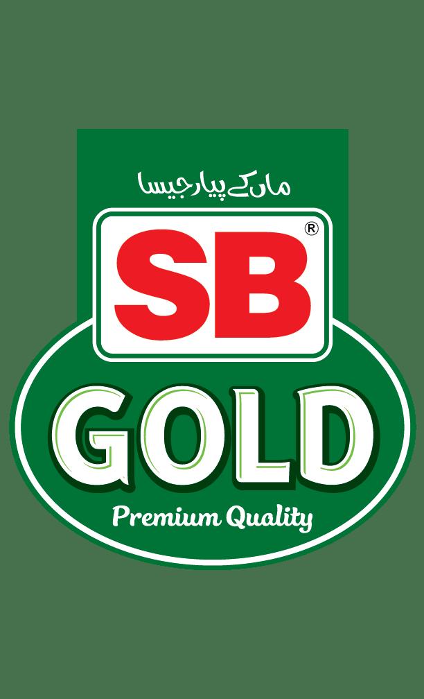 SB Gold